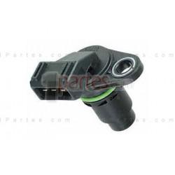 Sensor de posición del arbol de levas